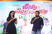 vishwa vikhyatharaya payyanmar movie audio launch photos 111 117