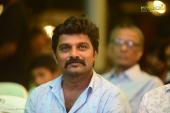 vishwa vikhyatharaya payyanmar movie audio launch photos 111 140