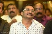 vishwa vikhyatharaya payyanmar movie audio launch photos 111 141