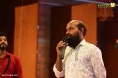 vishwa vikhyatharaya payyanmar movie audio launch photos 111 142