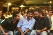 vishwa vikhyatharaya payyanmar movie audio launch photos 111 148