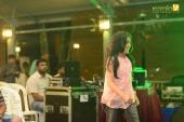vishwa vikhyatharaya payyanmar movie audio launch photos 111 149