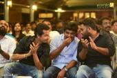 vishwa vikhyatharaya payyanmar movie audio launch photos 111 150