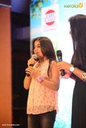 vishwa vikhyatharaya payyanmar movie audio launch photos 111 153