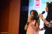 vishwa vikhyatharaya payyanmar movie audio launch photos 111 155