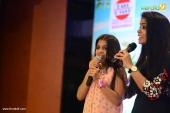 vishwa vikhyatharaya payyanmar movie audio launch photos 111 156