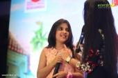 vishwa vikhyatharaya payyanmar movie audio launch photos 111 163