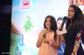 vishwa vikhyatharaya payyanmar movie audio launch photos 111 164