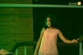 vishwa vikhyatharaya payyanmar movie audio launch photos 111 166