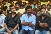 vishwa vikhyatharaya payyanmar movie audio launch photos 111 17