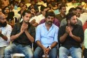 vishwa vikhyatharaya payyanmar movie audio launch photos 111 173