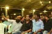 vishwa vikhyatharaya payyanmar movie audio launch photos 111 182