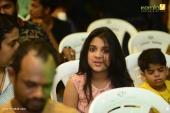 vishwa vikhyatharaya payyanmar movie audio launch photos 111 184