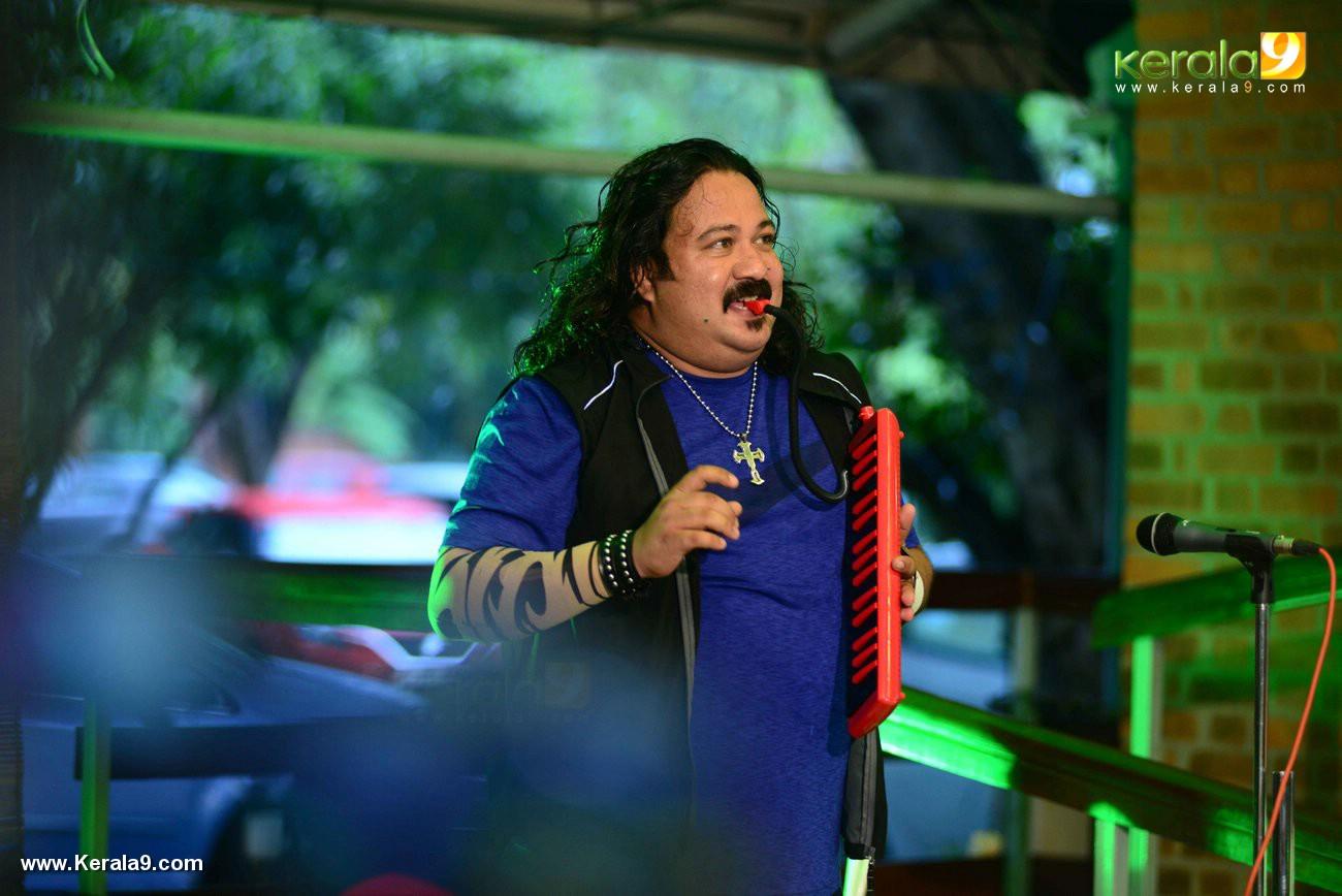 vishwa vikhyatharaya payyanmar movie audio launch photos 111 005