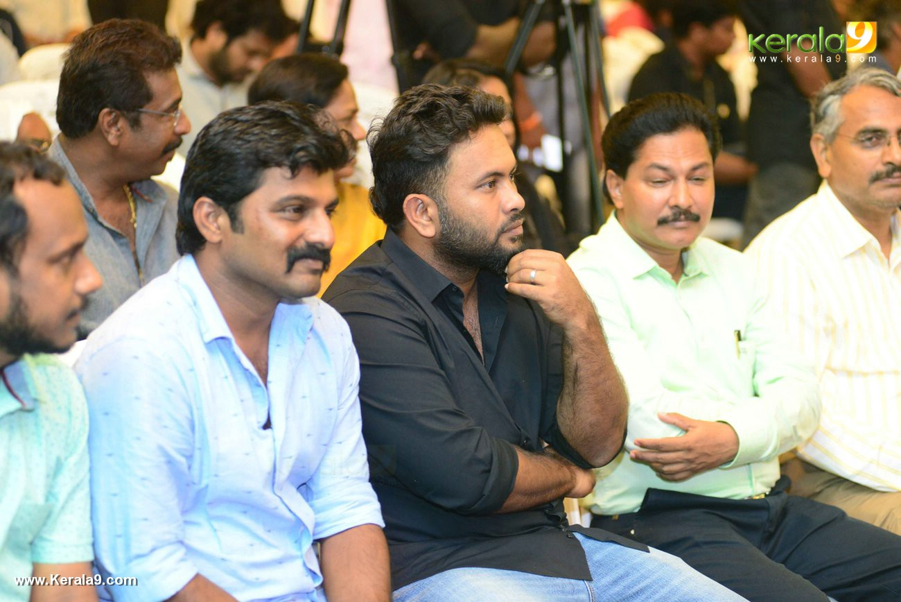 vishwa vikhyatharaya payyanmar movie audio launch photos 111 052