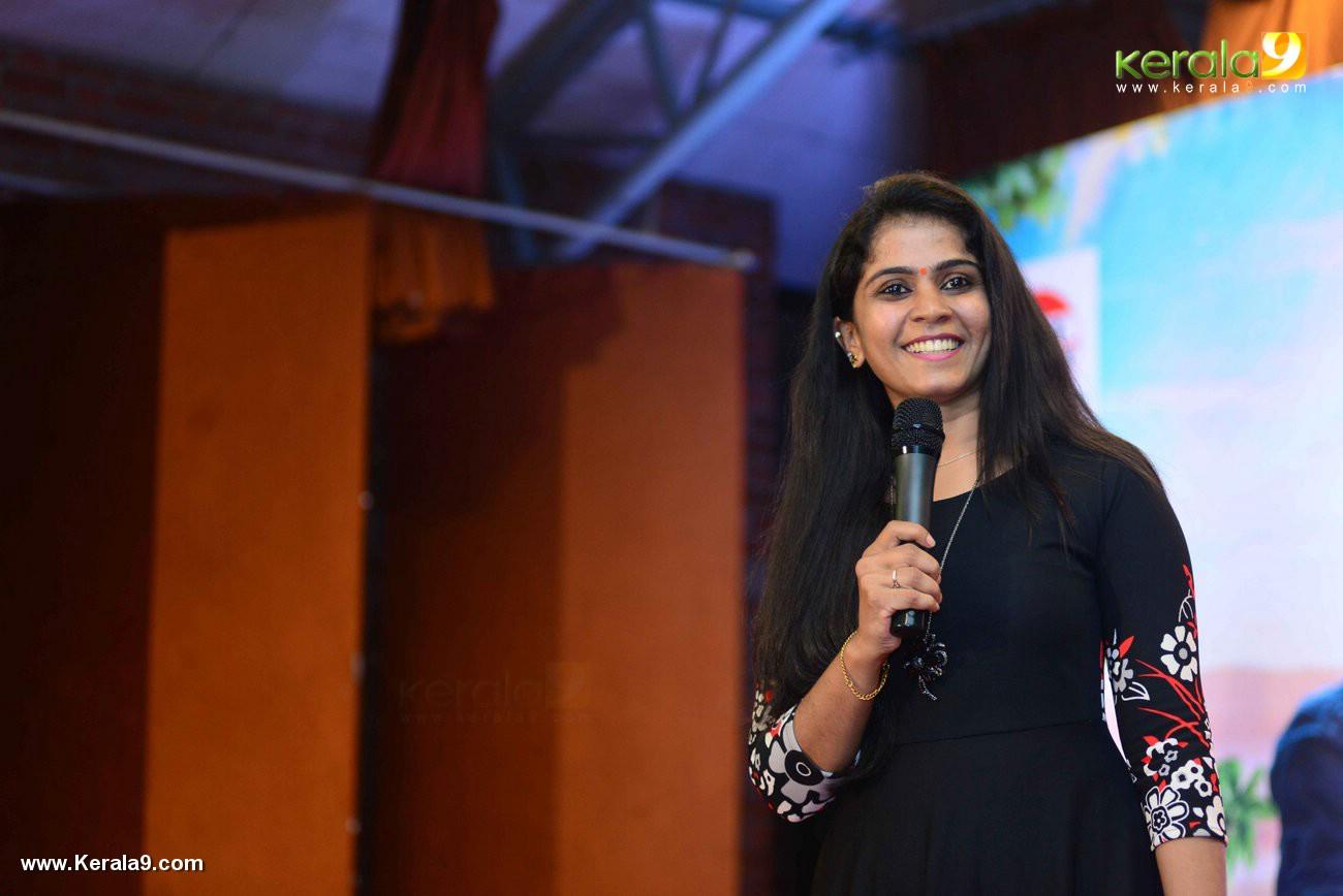 vishwa vikhyatharaya payyanmar movie audio launch photos 111 09