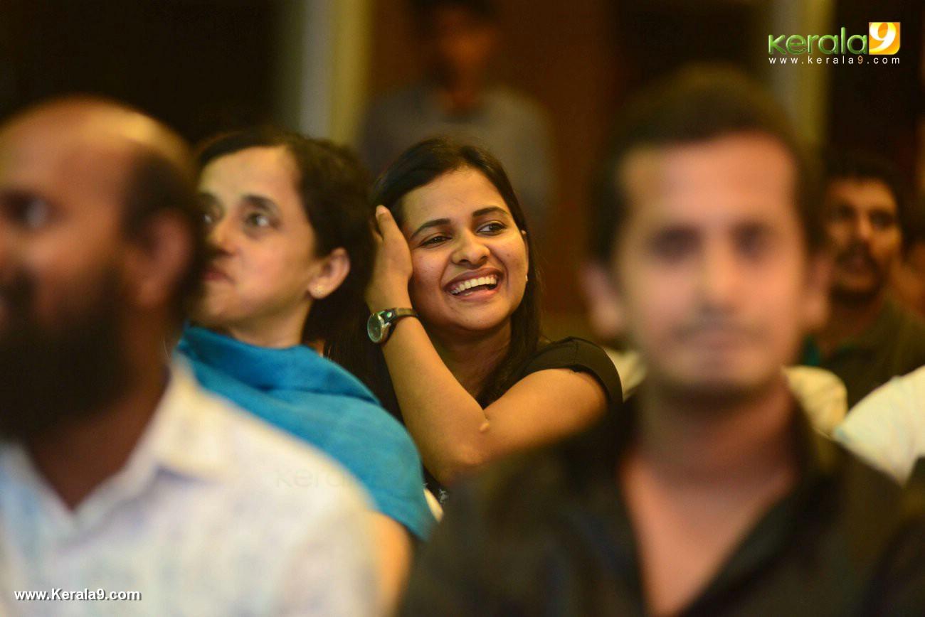 vishwa vikhyatharaya payyanmar movie audio launch photos 111 136