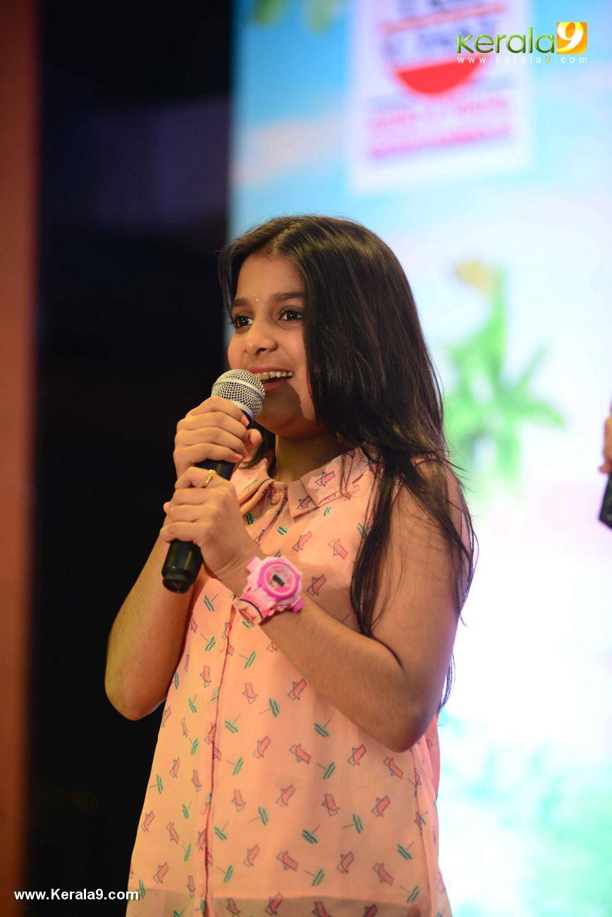 vishwa vikhyatharaya payyanmar movie audio launch photos 111 154