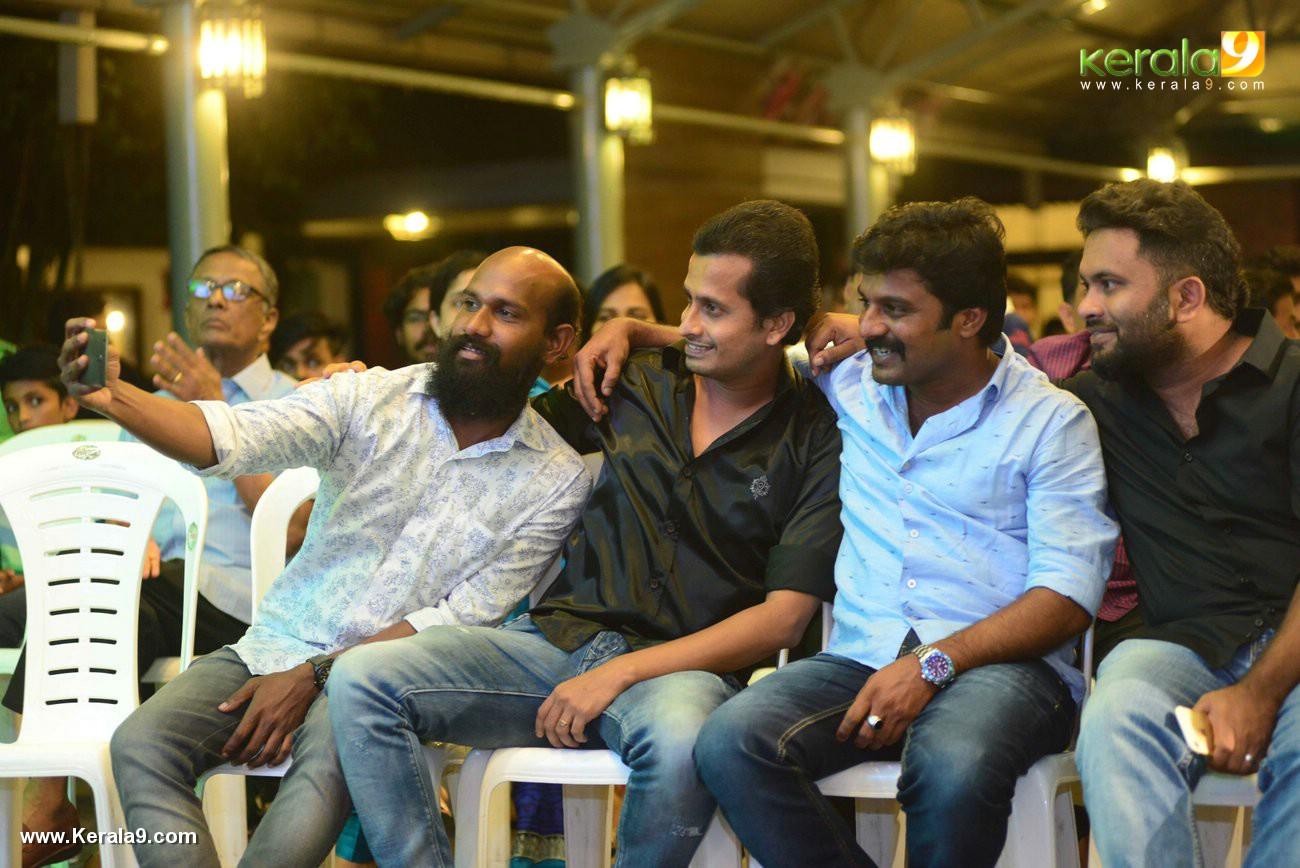 vishwa vikhyatharaya payyanmar movie audio launch photos 111 181