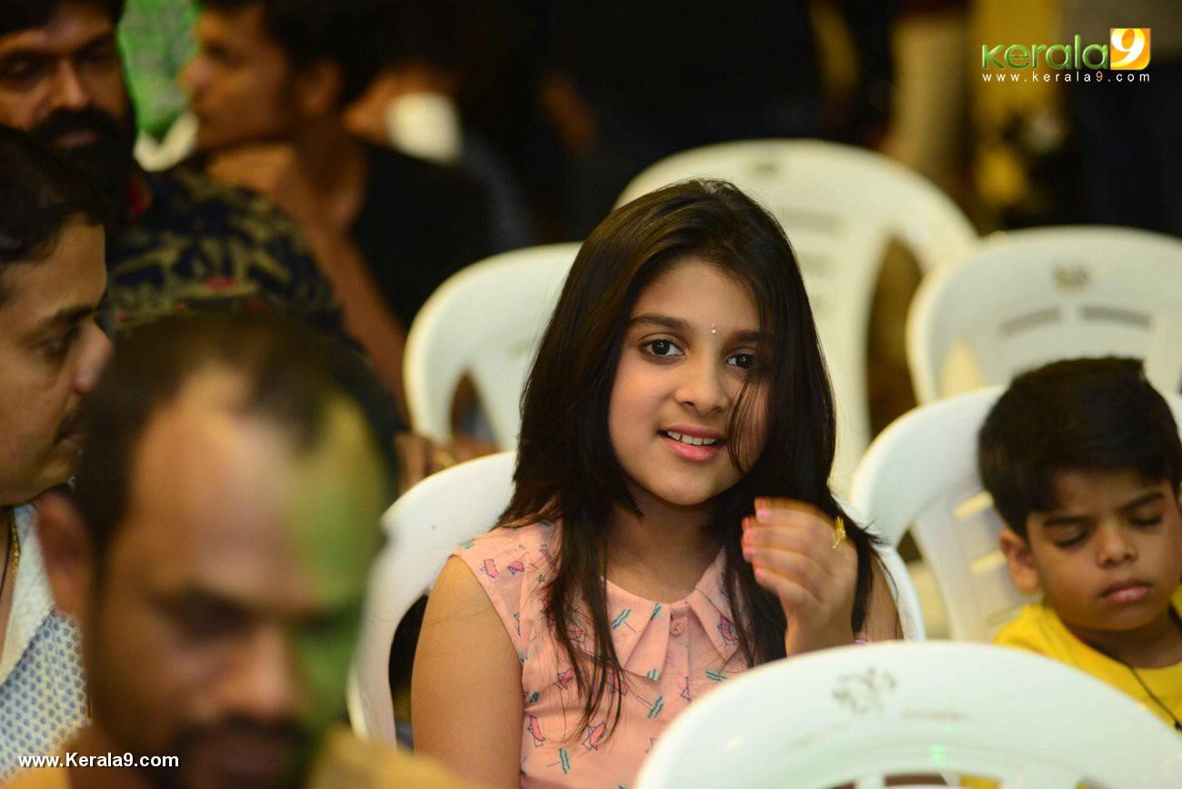 vishwa vikhyatharaya payyanmar movie audio launch photos 111 185