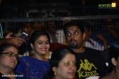 vismaya gaana sandhya musical night photos 092 007
