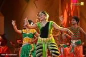 vismaya gaana sandhya musical night photos 092 016