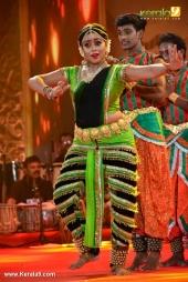 vismaya gaana sandhya musical night photos 092 020