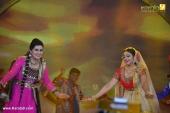 vismaya gaana sandhya musical night photos 092 149