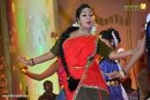 navya nair at vismaya gaana sandhya musical night photos 092 120