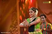 shamna kasim at vismaya gaana sandhya musical night photos 092 013