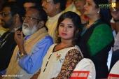 singer madhushree narayan at vismaya gaana sandhya musical night photos 092 081