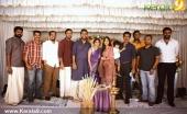 vivek ranjit and sai krishna engagement photos 789