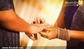 vivek ranjit engagement photos 012 002