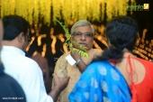 anumol at vk prakash daughter marriage and reception photos 122 271