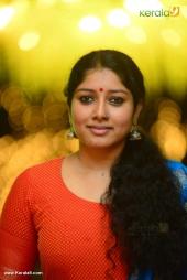 anumol at vk prakash daughter marriage and reception photos 122 298