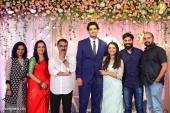 jomol at vk prakash daughter marriage and reception photos 123 005