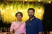poornima indrajith at vk prakash daughter marriage and reception photos 122 171