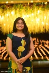 shalin zoya at vk prakash daughter marriage and reception photos 122 107