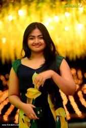shalin zoya at vk prakash daughter marriage and reception photos 122 110