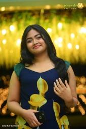 shalin zoya at vk prakash daughter marriage and reception photos 122 114