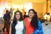vk prakash daughter marriage and reception photos 122 329