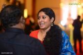 vk prakash daughter marriage and reception photos 122 348