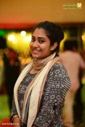 vk prakash daughter marriage and reception photos 122 395