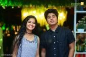 vk prakash daughter marriage and reception photos 122 416