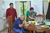 vs achuthanandan 91st birthday celebration photos 022
