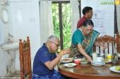 vs achuthanandan 91st birthday celebration photos 025