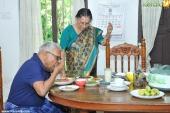 vs achuthanandan 91st birthday celebration photos 026