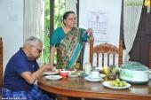vs achuthanandan 91st birthday celebration photos 027