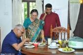 vs achuthanandan 91st birthday celebration photos 029
