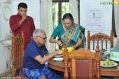 vs achuthanandan 91st birthday celebration pics 002